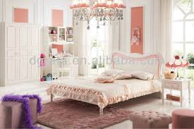 Princess Bedroom Set For Sale Placement Bedroom Furniture Sets For Teens With Little Home