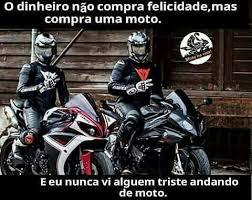 Motorcycle Meme - motorcycle meme motorcycle amino amino