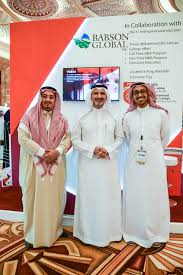 prince mohammad bin salman college of business and