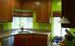 decor 20 best kitchen paint colors ideas for popular kitchen