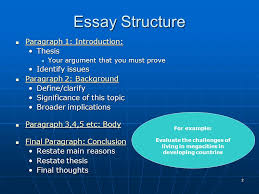 5 themes of geography essay exles essay geography ib geography extended essay ia tuition online help
