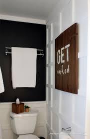 bathroom accent wall ideas old bathroom wall texture home design ideas