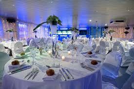 salle de mariage 95 alliance palace réception à leu la foret 95320 location