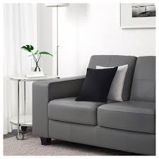 ikea de sofa skogaby sofa glose bomstad black ikea
