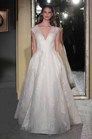 oleg cassini wedding dress wedding dresses photos cwg748 by oleg cassini inside weddings