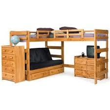 kids storage bedroom sets storage included kids bedroom sets you ll love wayfair