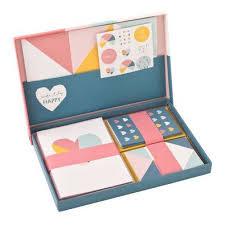 stationery set best 25 stationery set ideas on diy stationery gift