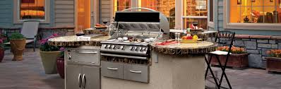 outdoor bbq kitchens bbq islands bbq grills bbq carts
