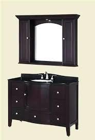 espresso medicine cabinet with mirror espresso medicine cabinet with mirror wood espresso medicine cabinet