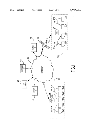 patent us5979757 method and system for presenting item