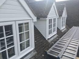 dormer window restoration u2013 leighton buzzard mike carroll