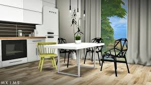 captain chairs for dining room gosik skarto dining set awesims captain chairs u0026 lisen retro 50 u0027s