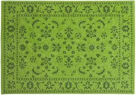 guest post from rugs direct are vintage rugs having a new year