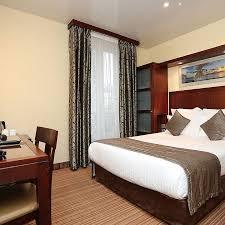 chambre d h es fr les chambres grand hôtel français site officielgrand