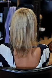 Infusions Hair Extensions by Fusion Extensions In Greenville Spartanburg Anderson Sc Salon Adelle