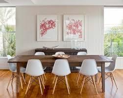 esszimmer gestalten ideen ideen esszimmergestaltung komfortabel on ideen designs mit