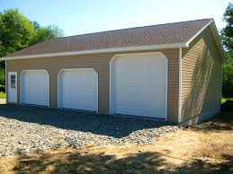 Free Woodworking Plans Garage Cabinets by Apartments Lovely How Build Pole Shed For Woodworking Layout