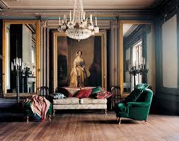 the world of interiors u2013 tobias alexander harvey
