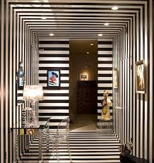 Art Deco Interior Designs 113 Best Gearing Up For Gatsby Celebrating Art Deco Images On