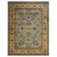 amazon com ottomanson royal collection new traditional oriental