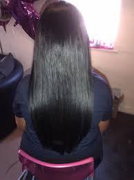 sjk hair extensions sjk hair extensions hair weave