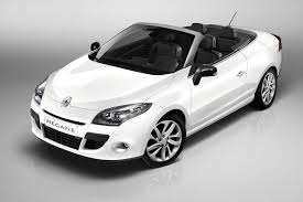 renault megane 2007 renault megane reviews specs u0026 prices top speed