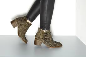womens boots schuh the schuh aw boot edit