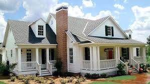 floor plans southern living southern living cottage plans southern living house plans with