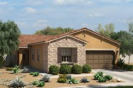 Pardee Homes Floor Plans North Peak In North Las Vegas Nv New Homes U0026 Floor Plans By