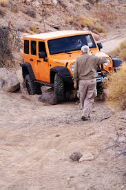 jeep camping gear camping repair kit