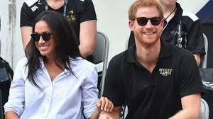 prince harry s girl friend meghan markle what you need to know about prince harry s fiancée