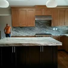 Kitchen Cabinet Wood Stains Detrit Us by Custom Cabinets U0026 Doors Cabinetry 10 Photos San Jose Ca