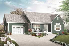 country cabin plans furniture bungalow house plans one in half story render 10122