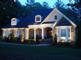 outdoor lighting perspectives of raleigh print share 4213 nectarine drive raleigh nc 27616