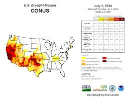 Wildfires Near Ephrata Wa by Cliff Mass Weather And Climate Blog August 2014
