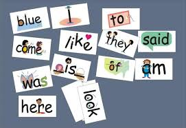 words cards 306 snapwords teaching cards child1st publications