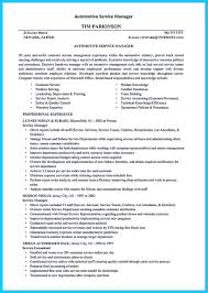 exle cover letter nz delivering your credentials effectively on auto mechanic resume