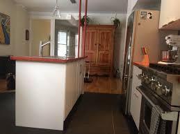 plancher ardoise cuisine étourdissant plancher ardoise cuisine et plancher ardoise cuisine