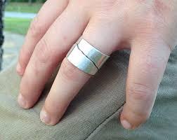 dakota wedding band rings dakota designs