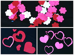 crafting idea for teachers valentine u0027s day boxes for kids jam blog