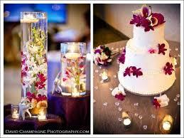 wedding flowers san diego wedding flowers diego flower san wedding