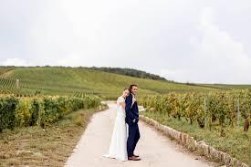 photographe mariage caen photographe mariage caen normandie rouen