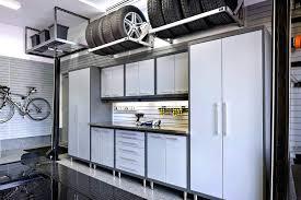 garage apt floor plans garage apartment plans 2 bedroom 2 bedroom garage apartment floor