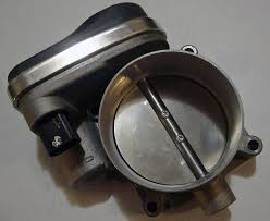 dodge charger throttle bt ported throttle with before and after pics dodge