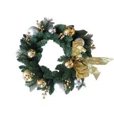 wreaths and garlands for upto 70 world