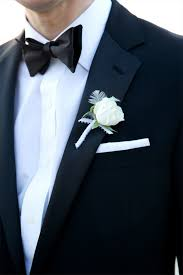 groom s boutonniere creative and classic groom s boutonniere ideas boutonnieres