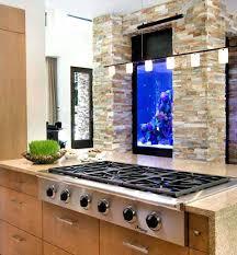 creative kitchen ideas ideas for kitchen backsplash kitchen 2 backsplash ideas for kitchens