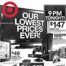 best tv deals black friday 2012 black friday deals 2012 lg 47cs570 47 inch 1080p 120hz lcd hdtv