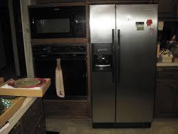 Kitchen Appliance Auction - the frances conduff trust auction