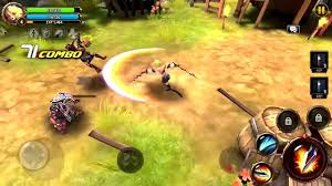 best mmorpg for android best mmorpg android offline b747 info new flow